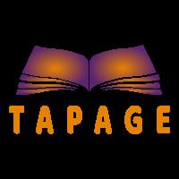 logo tapage